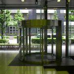 round door2